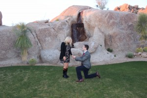 A Letter to My {Newly Engaged} Brother
