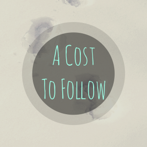 A Cost to Follow