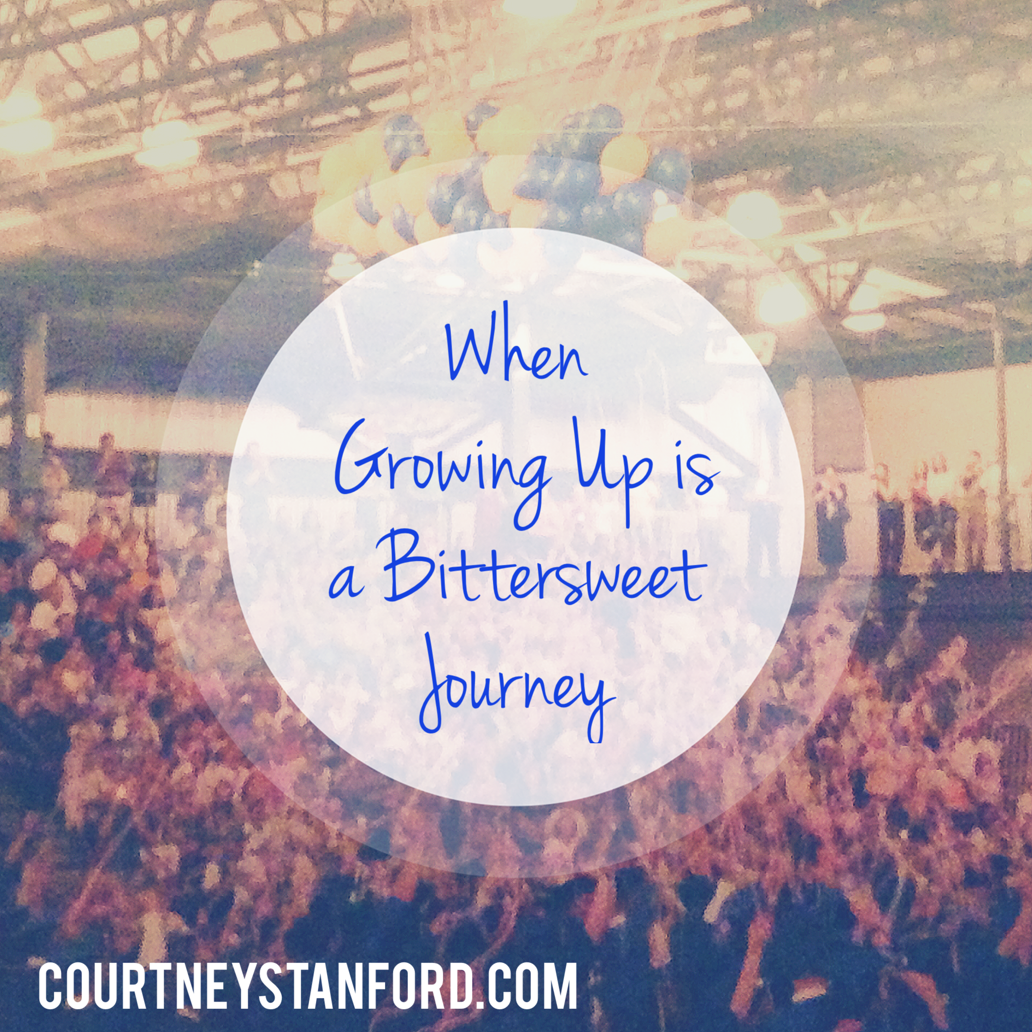 growing up is a journey Free essay: for the duration of existence, people undergo the physical and mental stages of growing up during this phase, people establish through their.