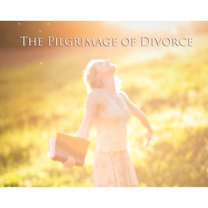 The Pilgrimage of Divorce: A Guest Post by Author, Anna Pociask
